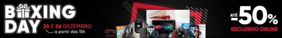 Promoções-Descontos-29840.jpg