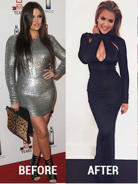 khloe-kardashian-before-and-after-weight-loss-pict