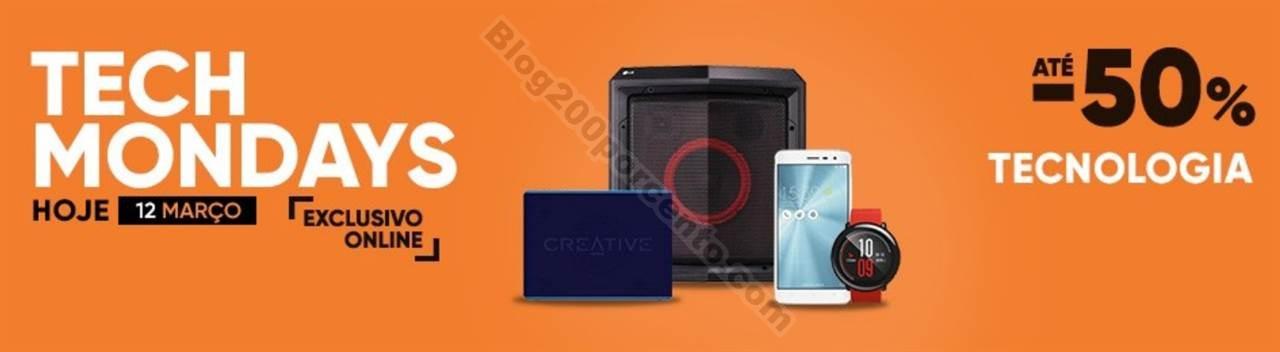 Promoções-Descontos-30185.jpg
