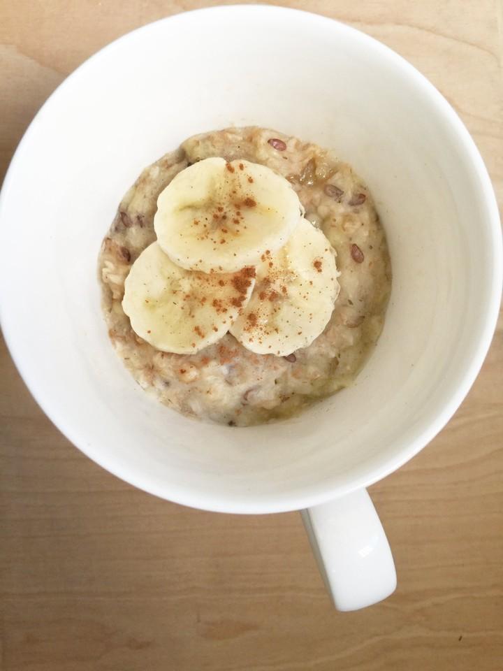 14f4f85a_microwaveable-oatmeal.jpg