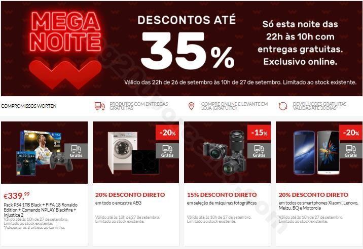 Promoções-Descontos-29067.jpg