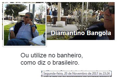 DiamantinoBangola.png