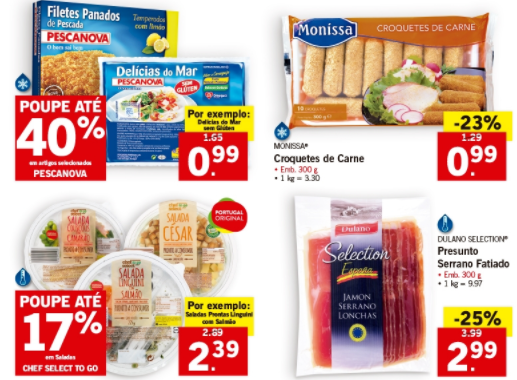 lidl4.png