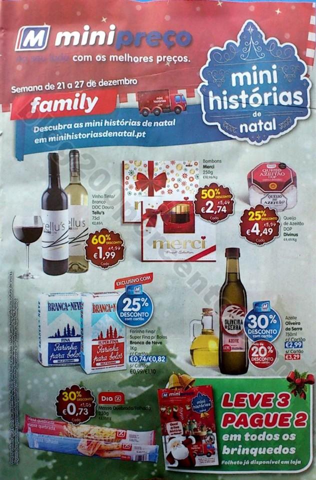minipreco Family 21 a 27 dezembro_1.jpg