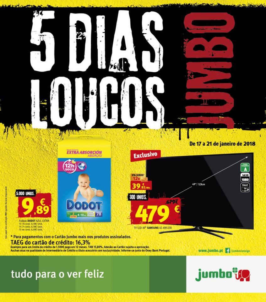 5_Dias_Loucos_Janeiro_Page1.jpg