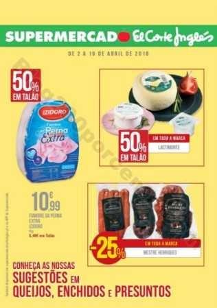 Promoções-Descontos-30386.jpg