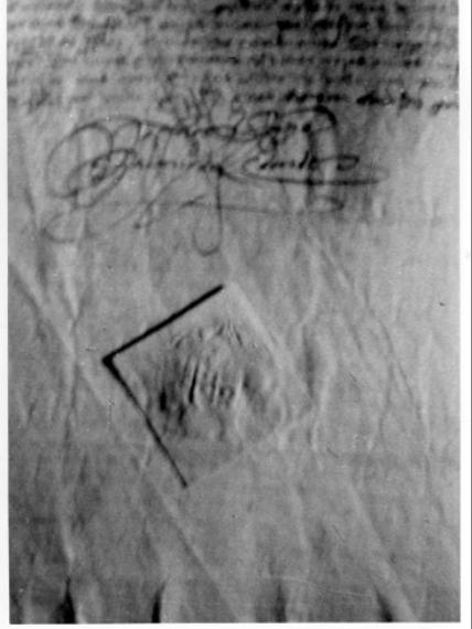selo de armas de D.Jorge de Almeida.png