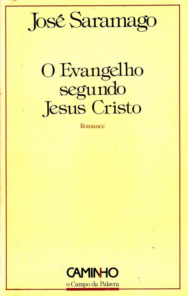 evangelho segundo jesus crsito.jpg