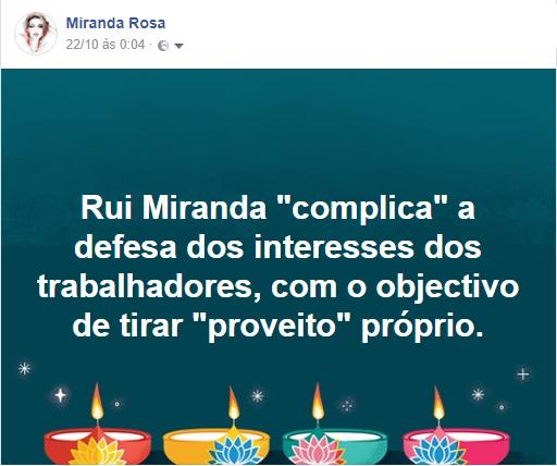 MirandaRosa18.png