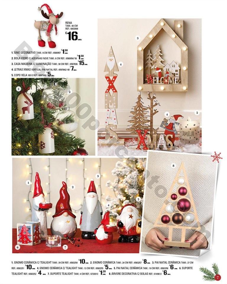 folheto natal 8 novembro a 24 dezembro p7.jpg