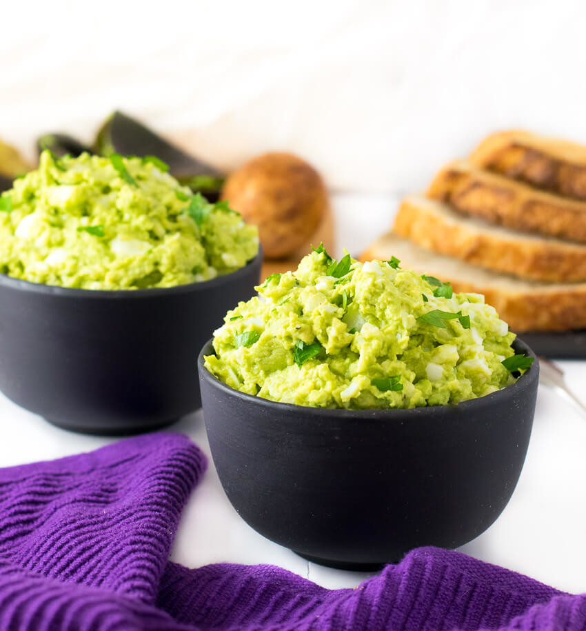 avocado-egg-salad-in-bowls.jpg