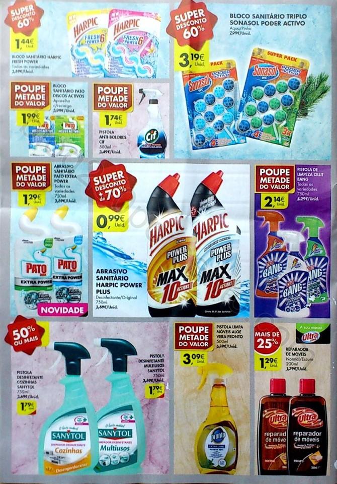 extra pingo doce especial higiene_18.jpg