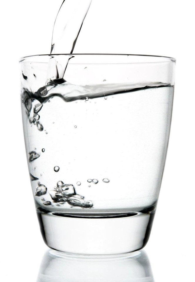 Glass-of-Water.jpeg