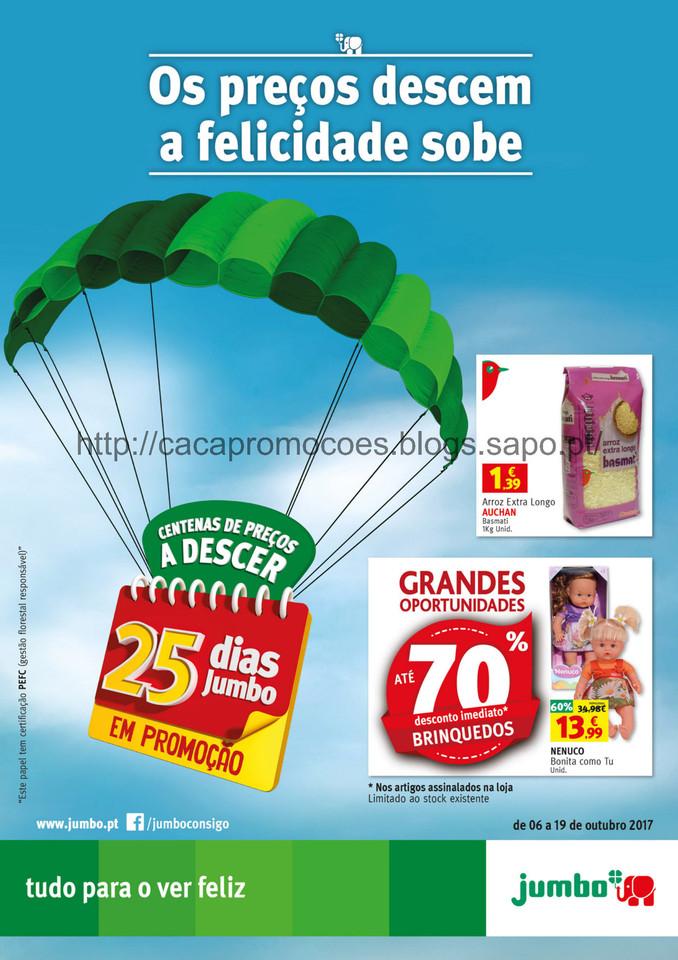 Folheto_Jumbo_25_Dias_-_OUT_Page1.jpg
