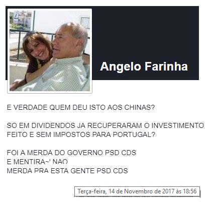 AngeloFarinha.png