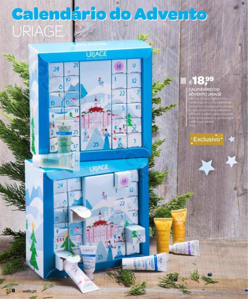 Catálogo Natal Wells p8.jpg