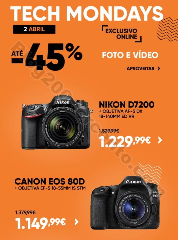 Promoções-Descontos-30312.jpg