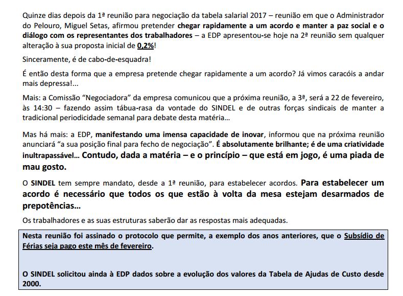 Sindel.08022017 - Cópia (2).png