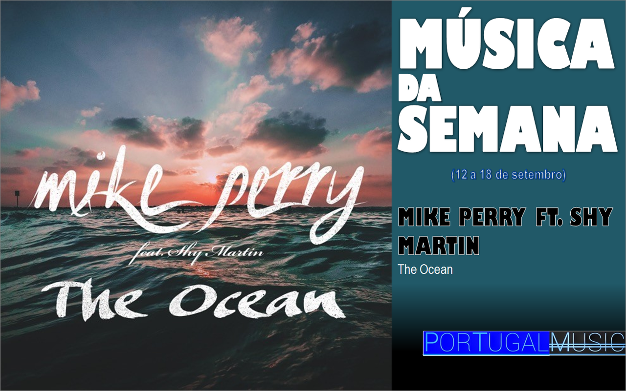 musica mike perry.png