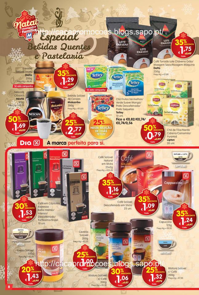 pp_Page8.jpg