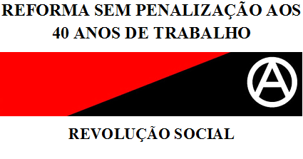 40 ANOS.png