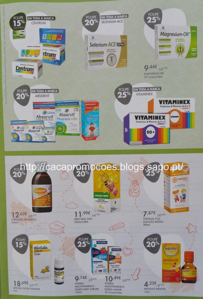 pingo doce_Page5.jpg