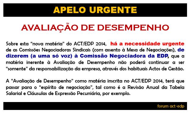 Apelo Urgente.png