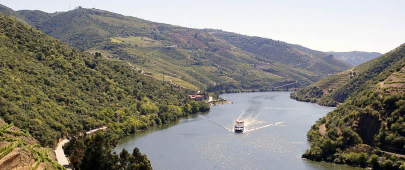 cruzeiro-no-rio-douro-viagens-mais-baratas.jpg