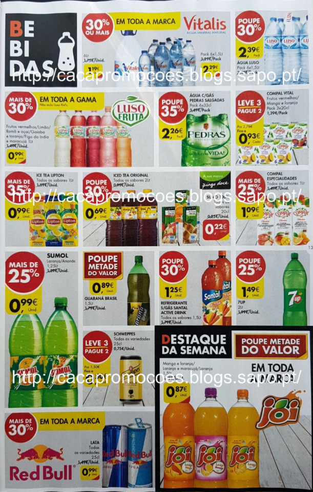 pingo doce f_Page13.jpg