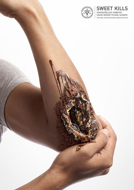 Diabetes_01.jpg