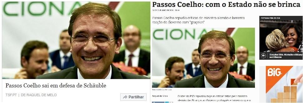 2016-10-28 Passos Coelho.jpg
