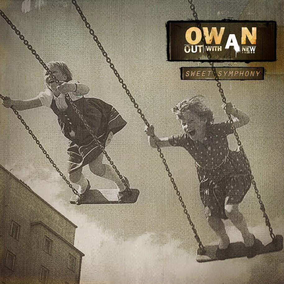 Resultado de imagem para owan sweet symphony album