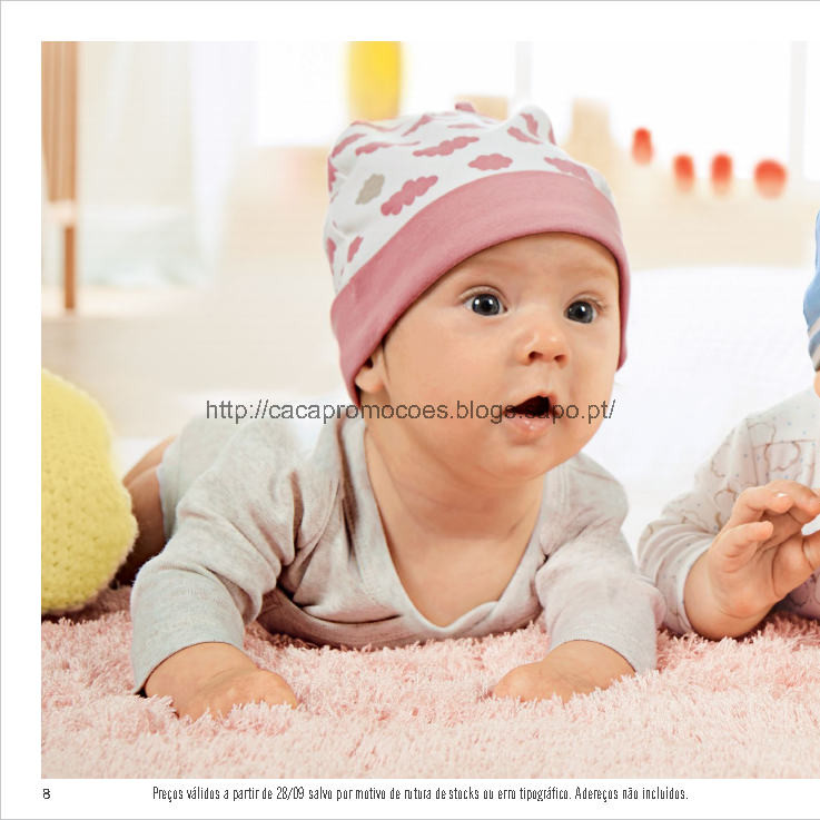 lidl folheto bebé_Page8.jpg