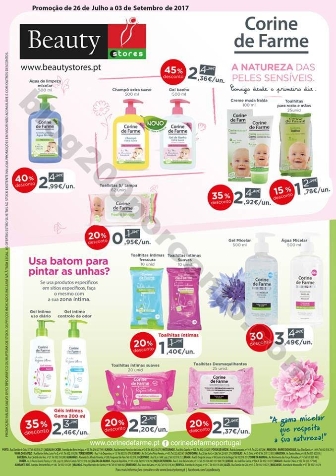 01 Beauty Stores extra p2.jpg