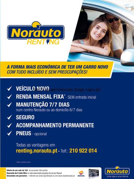 norauto_Page23.jpg
