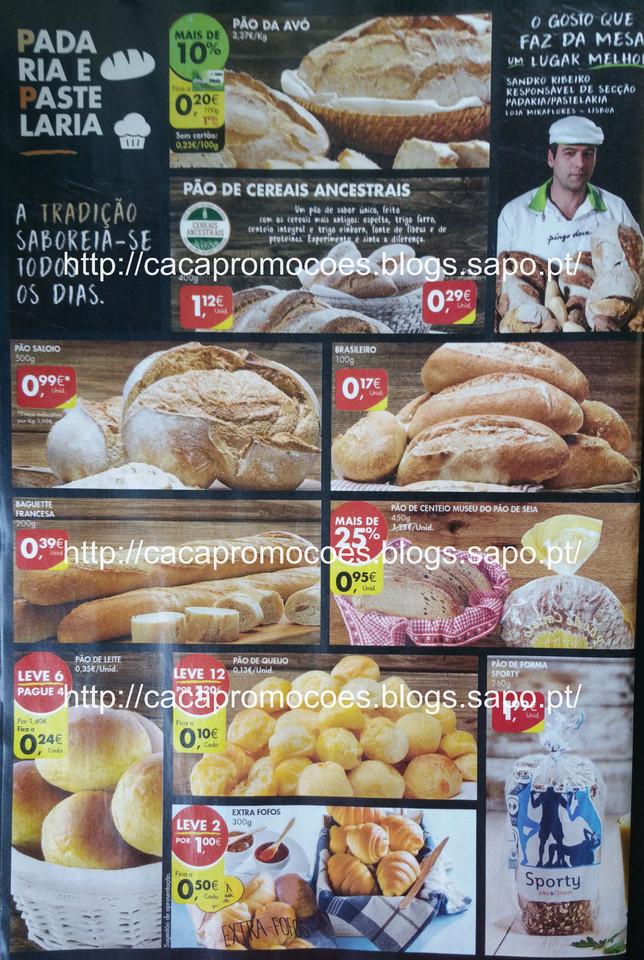 pingo doce folheto_Page8.jpg