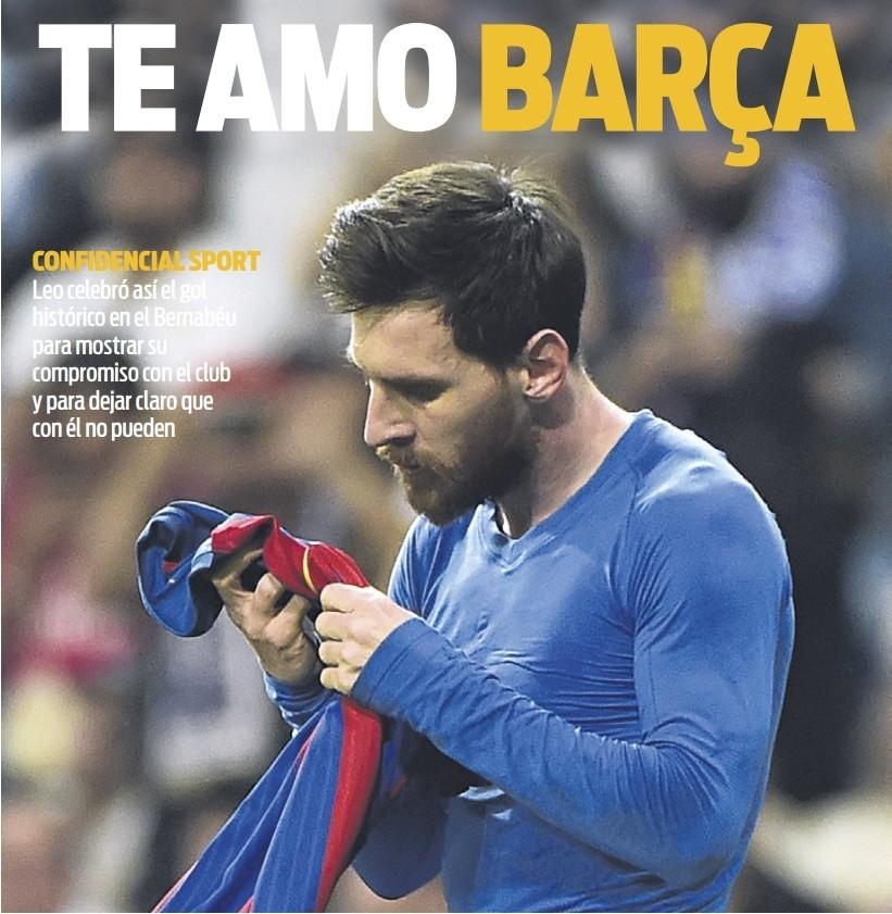 Ti amo, Barça.jpg