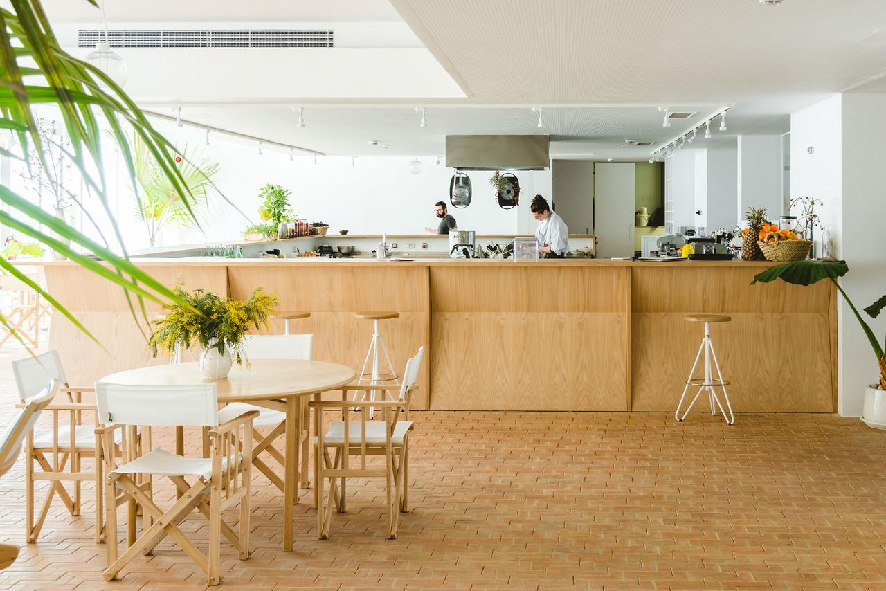 kitchen_ruben.jpg