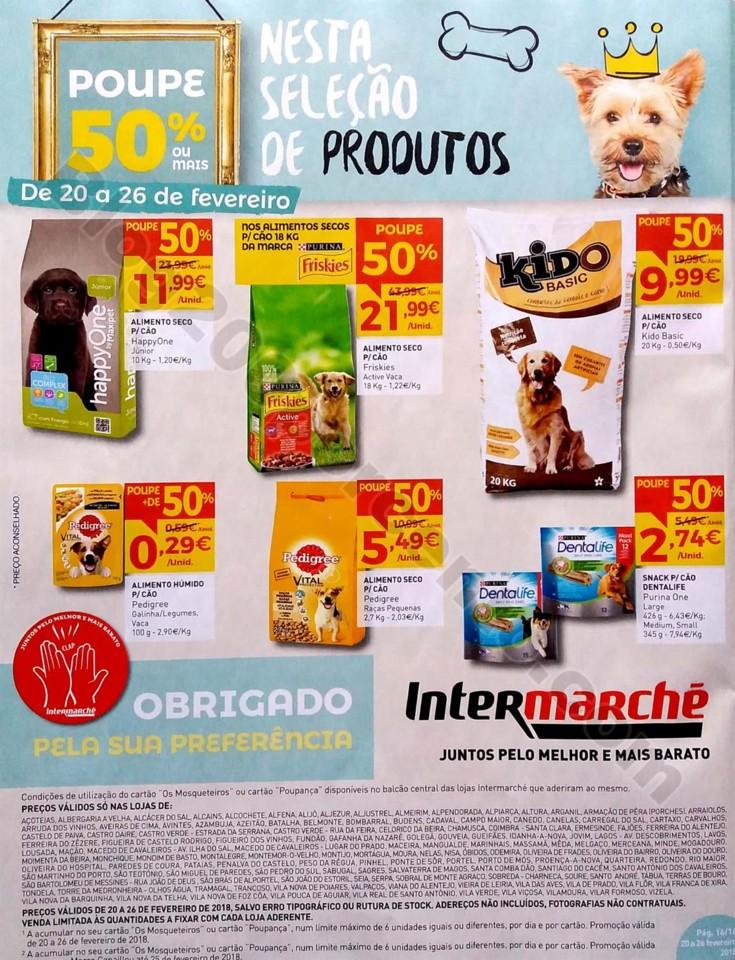 folheto 20 a 26 fevereiro inter cnt_16.jpg