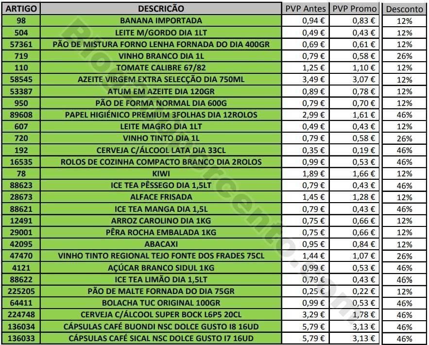 Promoções-Descontos-30083.jpg