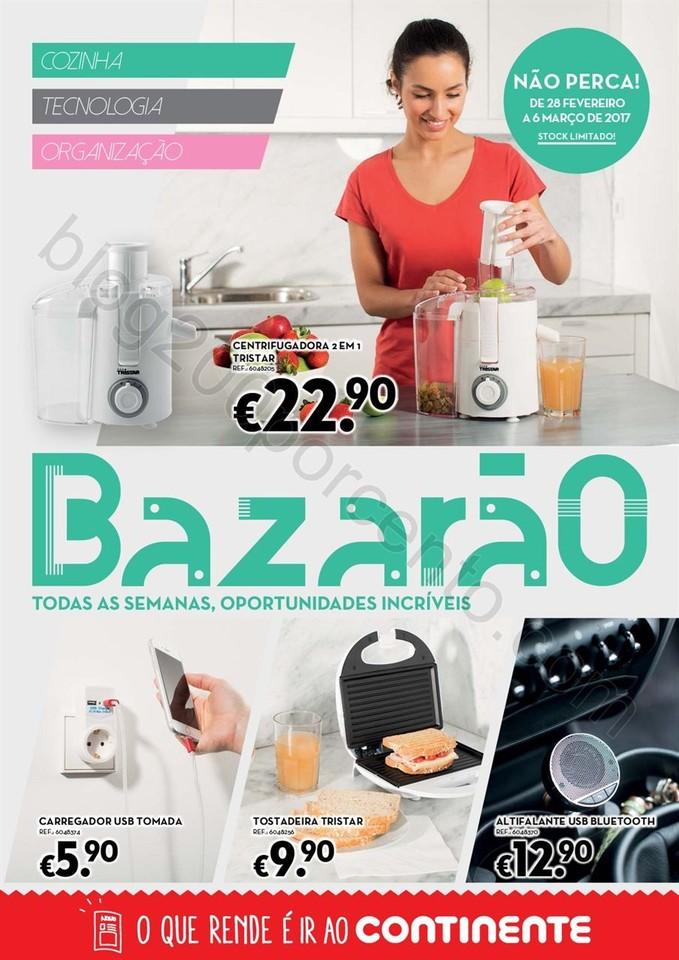 Antevisão Folheto CONTINENTE Bazarão p1.jpg