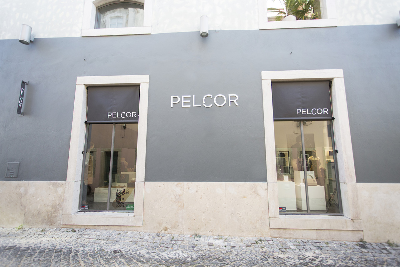 PELCOR_FlagshipStore_ambiente7.jpg