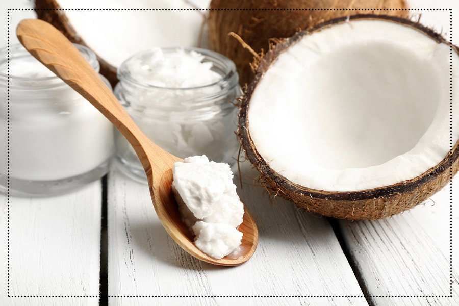 Coconut-with-jars-of-coconut-oil.jpg