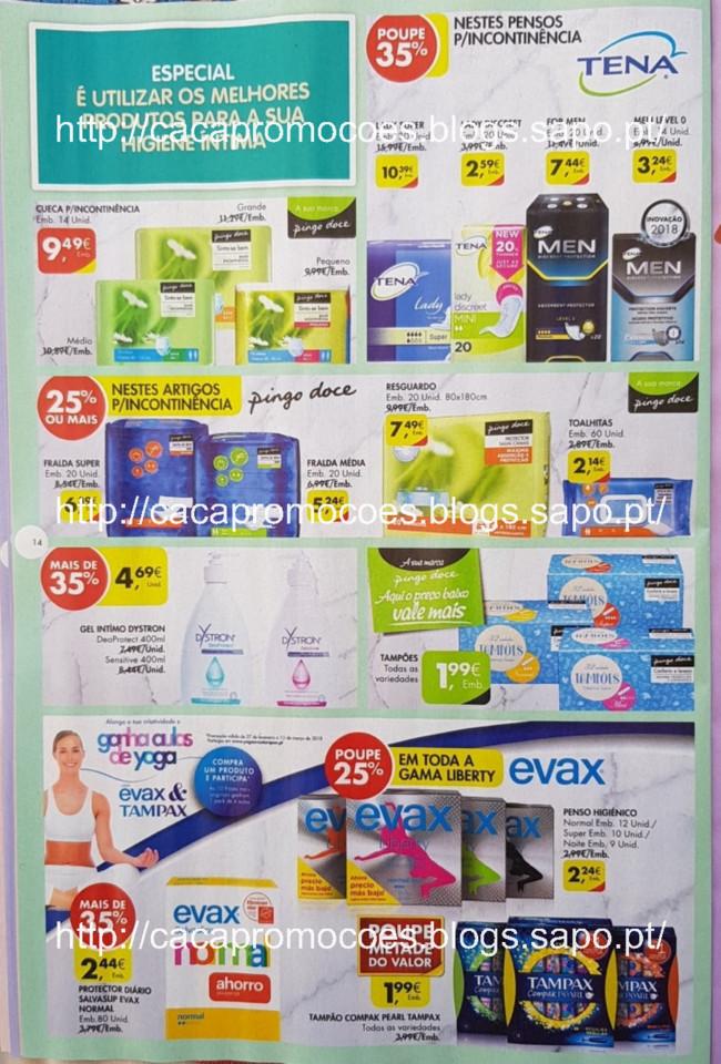 Pingo Doce Folhetoss_Page54.jpg