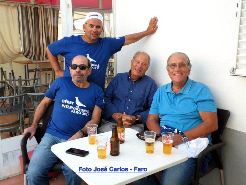 Derby Faro 2017 005.JPG