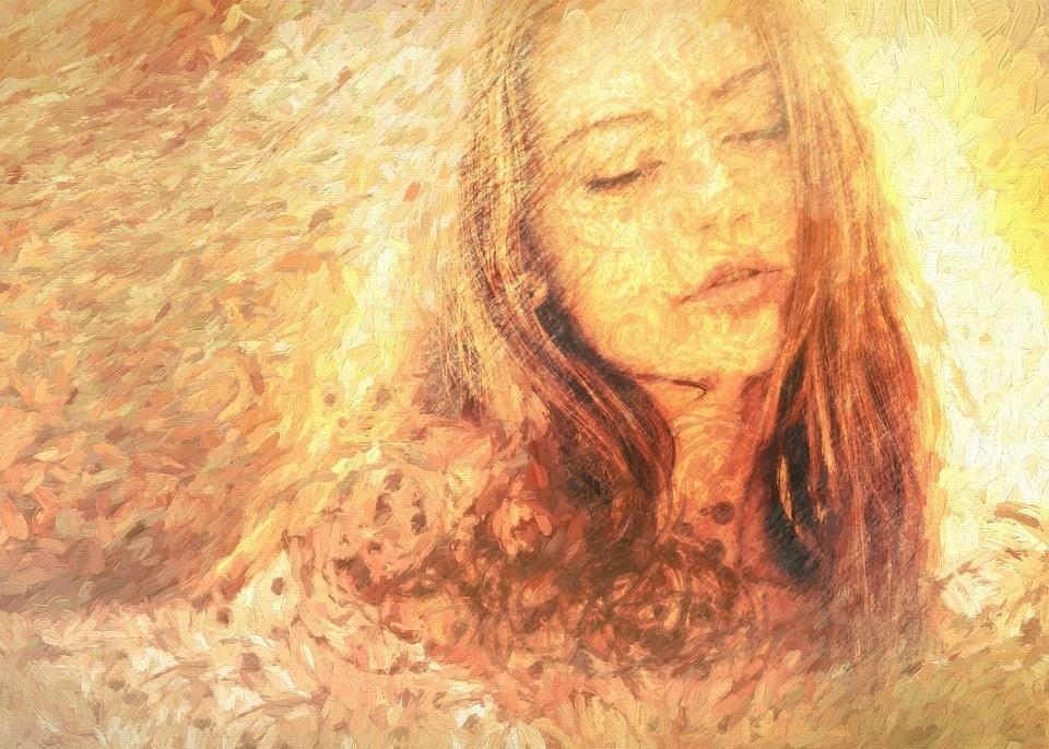 artistic-1676551_960_720.jpg