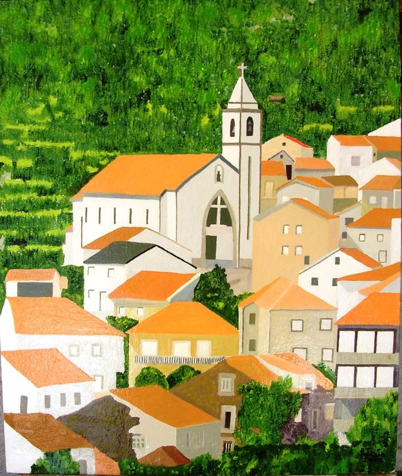 Igreja S. Jorge da Beira.JPG