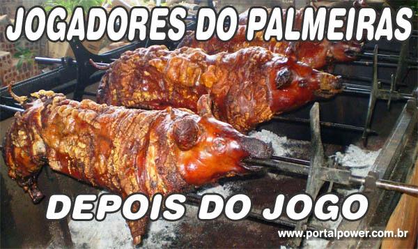 Zoando-o-Palmeiras-Jogadores-depois-do-jogo.jpg