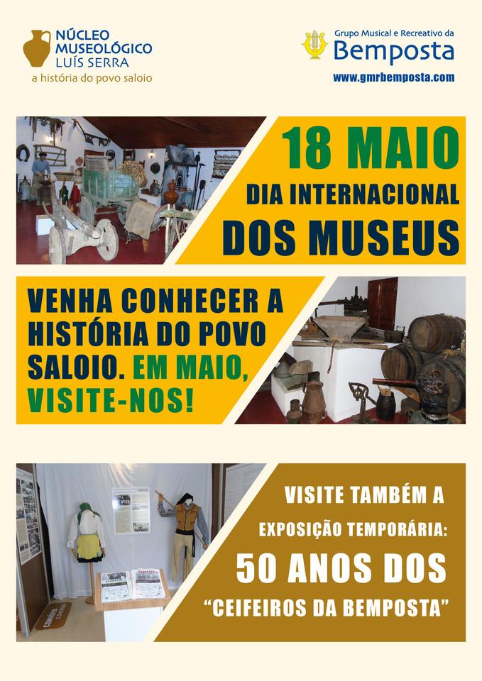 Dia_Museus_2017-01.jpg