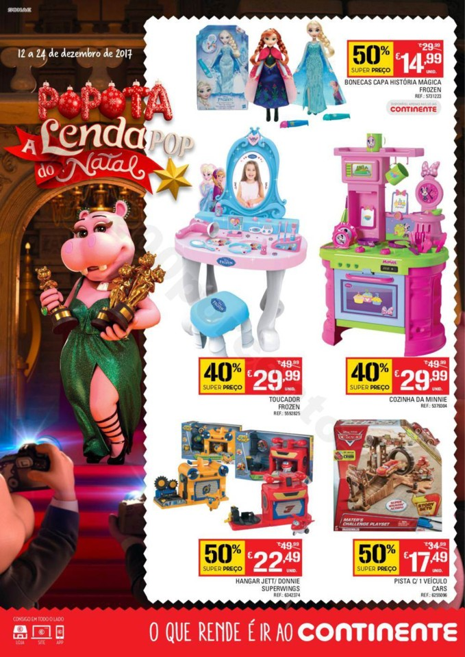 Brinquedos 12 a 24 dezembro p1.jpg